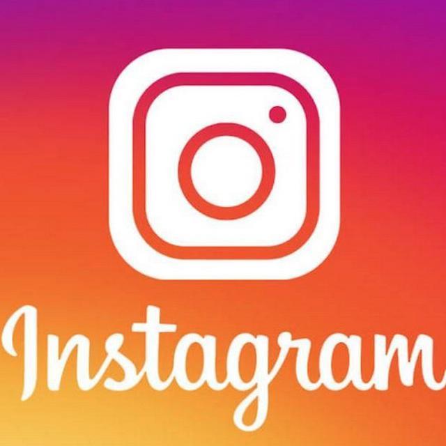 instagram wisata alam indonesia, instagram pt wisata alam indonesia
